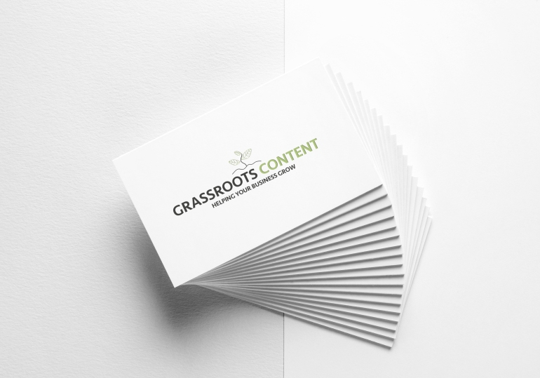 grassroots_cards