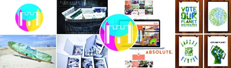 homepage_cover_v2